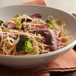 high-plains-bison-asian-noodle-bowl