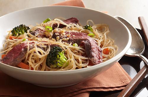 high-plains-bison-asian-noodle-bowl