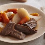 beer-braised-bison-brisket-with-root-vegetables
