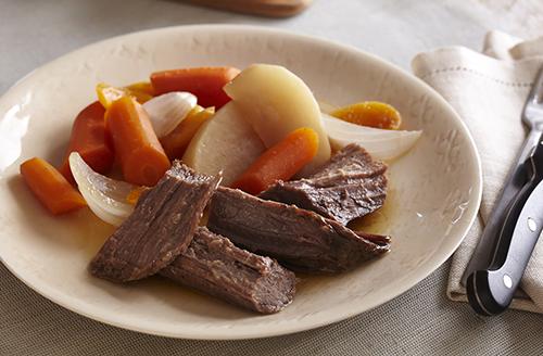 beer-braised-bison-brisket-with-root-vegetables