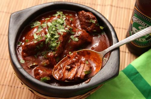 bison-chili-con-carne