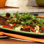bison-pepper-steak