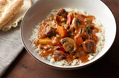 bison-red-curry