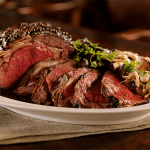 bison-rib-roast