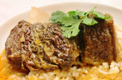 bison-short-rib-curry