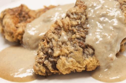 chicken-fried-bison-steaks