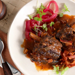 coffee-marinated-bison-short-ribs