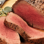 easy-elegant-bison-chateaubriand-with-horseradish-sauce