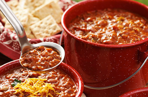 fly-to-the-moon-bison-chili