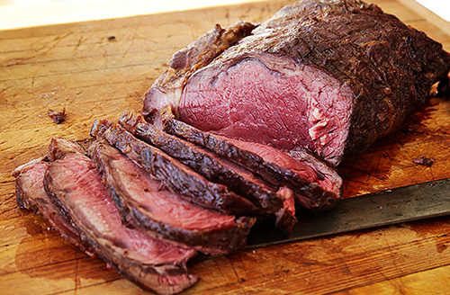 grill-roasted-whole-boneless-bison-prime-rib