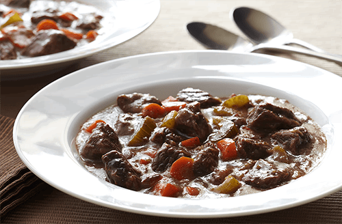 hearty-cranberry-bison-stew