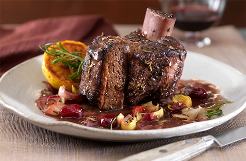 heavenly-merlot-bison-short-ribs
