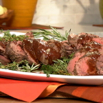 herb-crusted-bison-tenderloin-roast