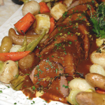 not-your-mothers-bison-pot-roast