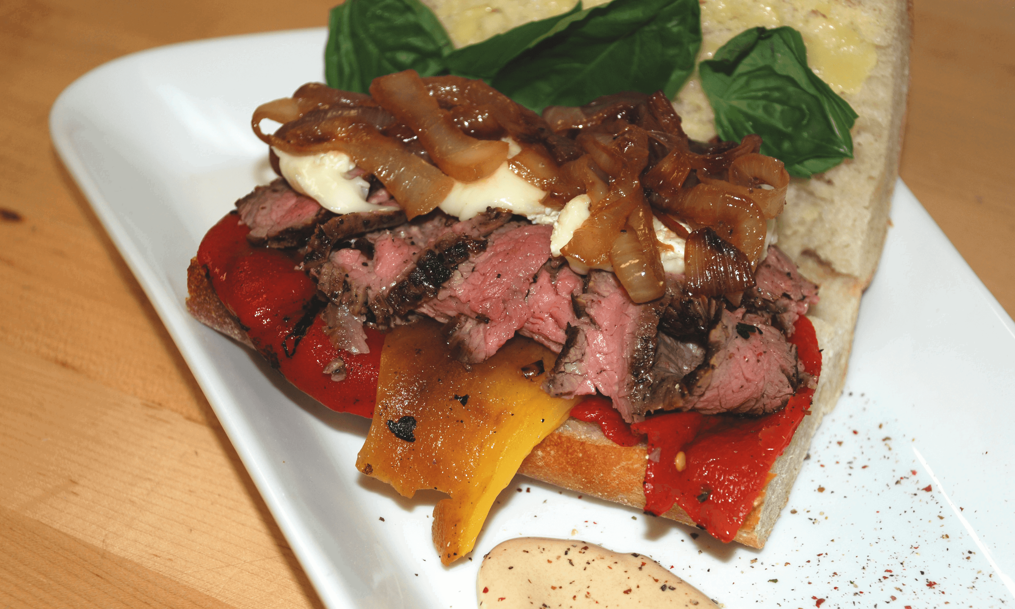 bison-provincial-steak-sandwich