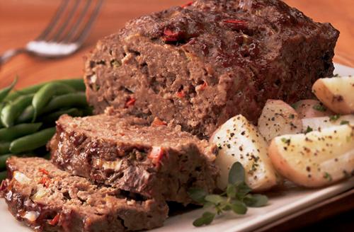 pure-comfort-bison-meatloaf