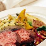 seriously-simple-bison-prime-rib-roast