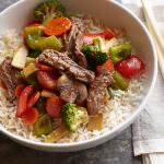 sizzling-bison-steak-stir-fry