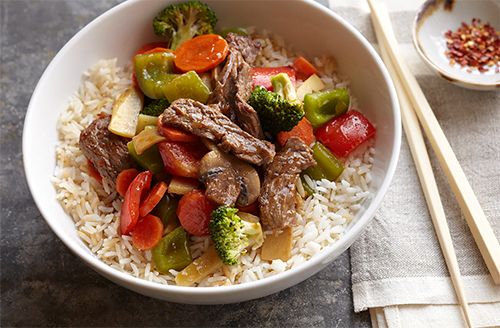 sizzling-bison-steak-stir-fry
