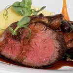 the-ultimate-bbq-bison-prime-rib-roast