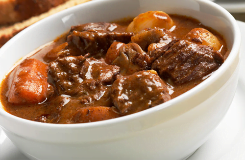 warm-your-heart-bison-goulash